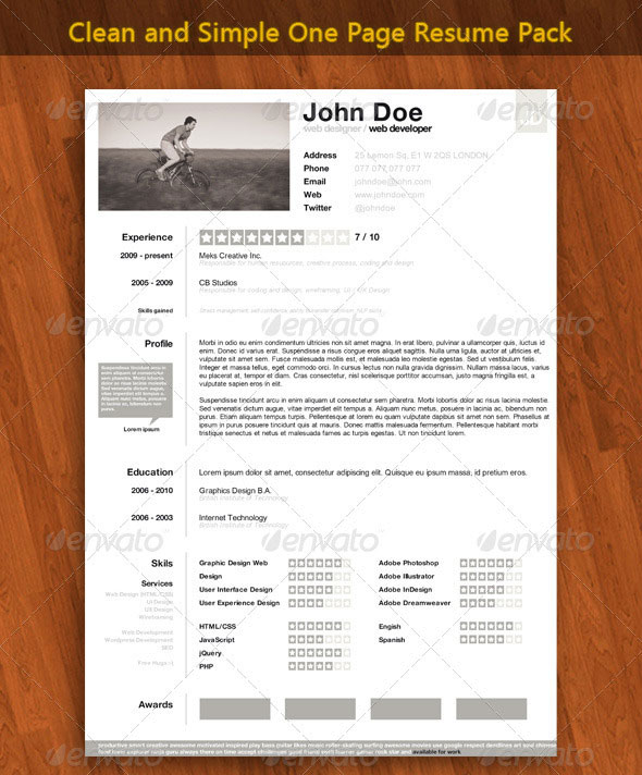 clean_modern_resume_5