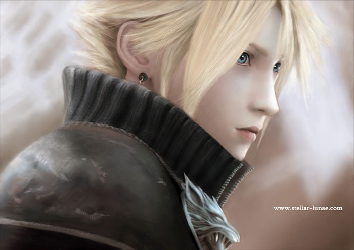 cloud_strife_5