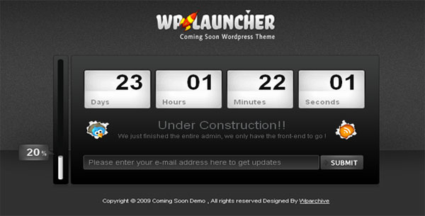 coming_soon_wp_theme_10