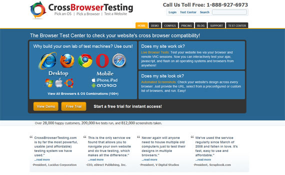 crossbrowsertesting_4