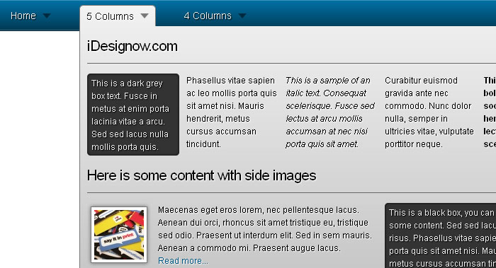 css3_drop_down_menu_5