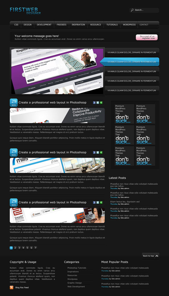 dark-wordpress-layout-7