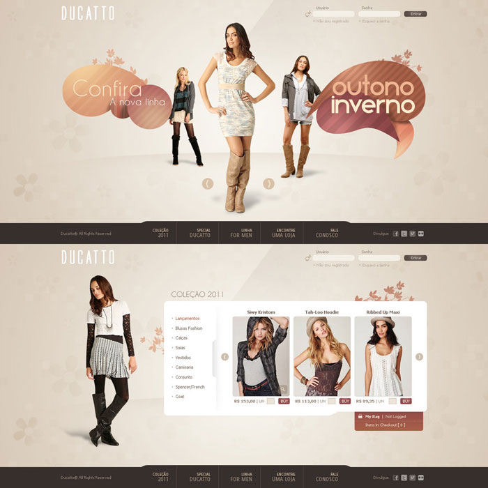 ducatto_fashion_website_15