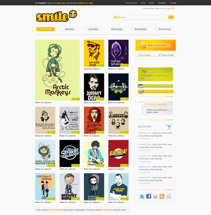 e_commerce__loja_smile_11