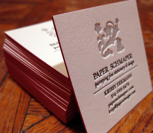 new business card_27