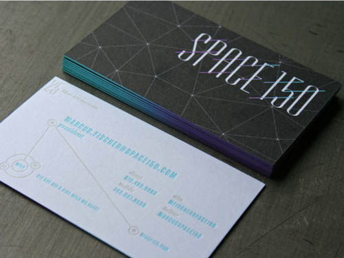 Space 150 v25 Business Cards_32