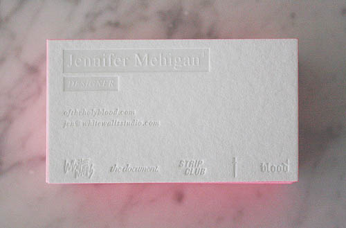 new business cards_44