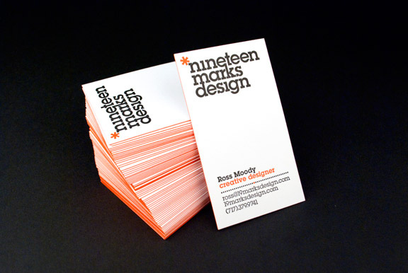 19_marks_business_card_45