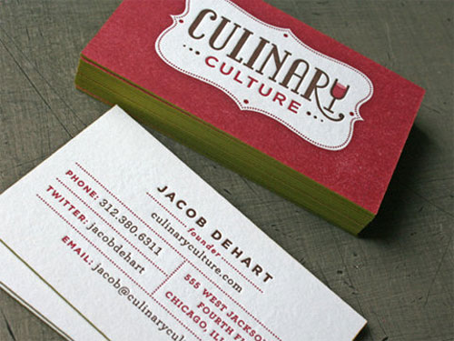 edge-painting-business_card-49