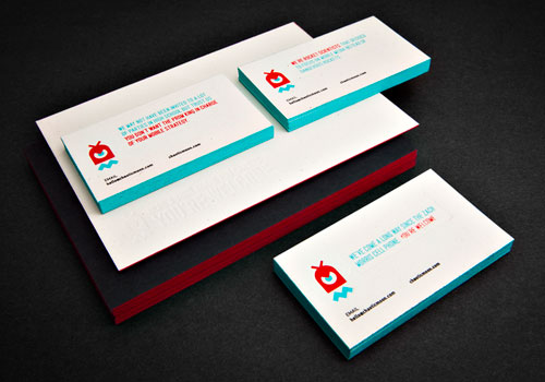 edge-painting-business_card-54