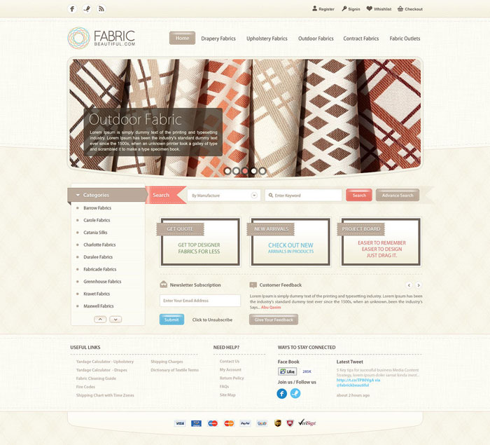 fabric_beautiful_website_1