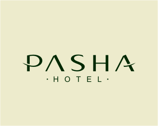 10 brilliant hotel logo designs inspiration logo for 8 design hotel