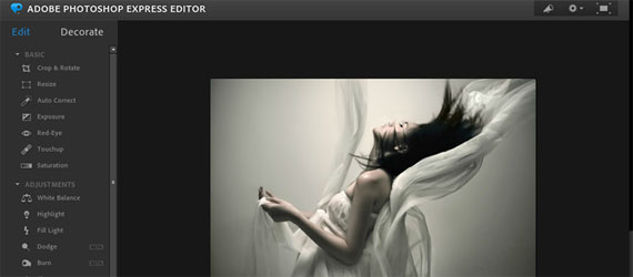 10 Best Free Online Image Editing Tools