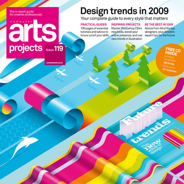 magazine_cover_design