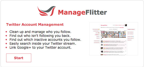 manage_filter_1