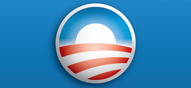 obama_logo_24