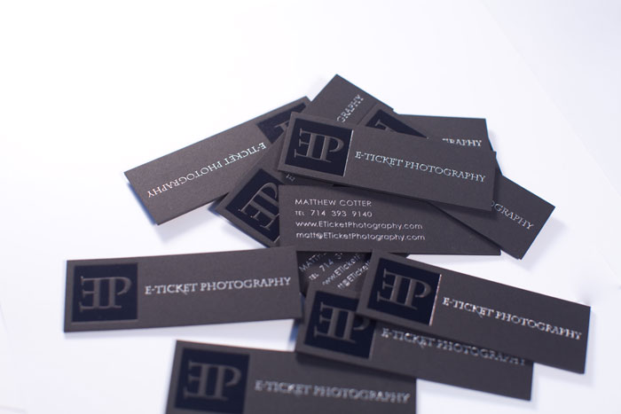 photography_business_card_5