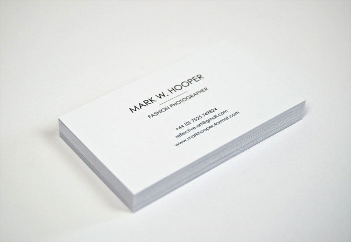 photography_business_card_7