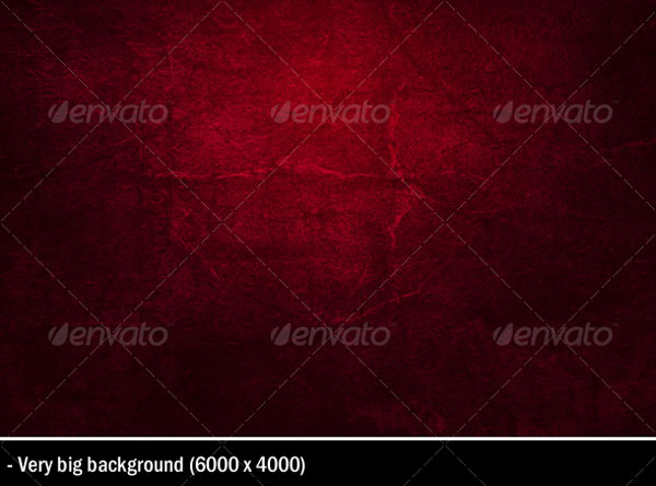 red-big-background-11