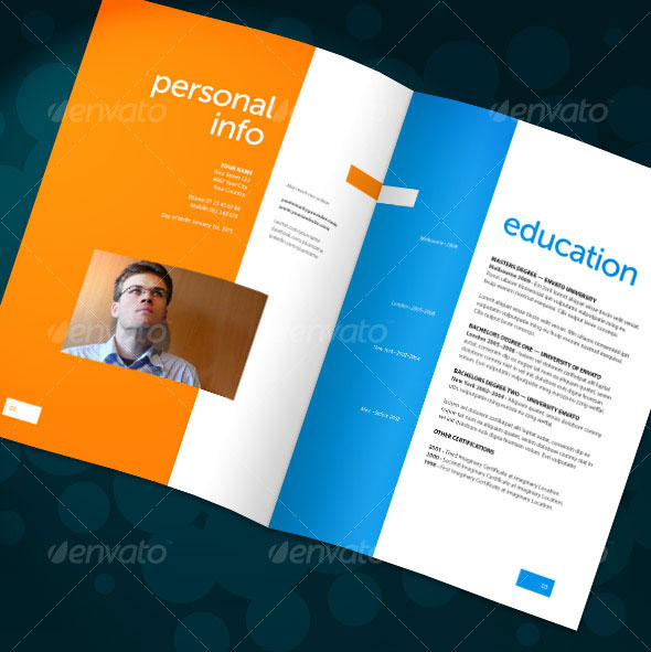 resume_booklet_9