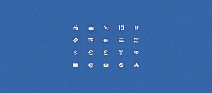 shopping_icons_1