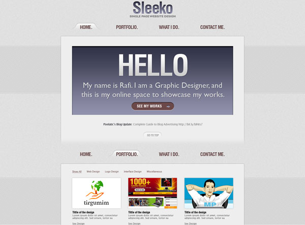 sleeko-singlepage-website-5