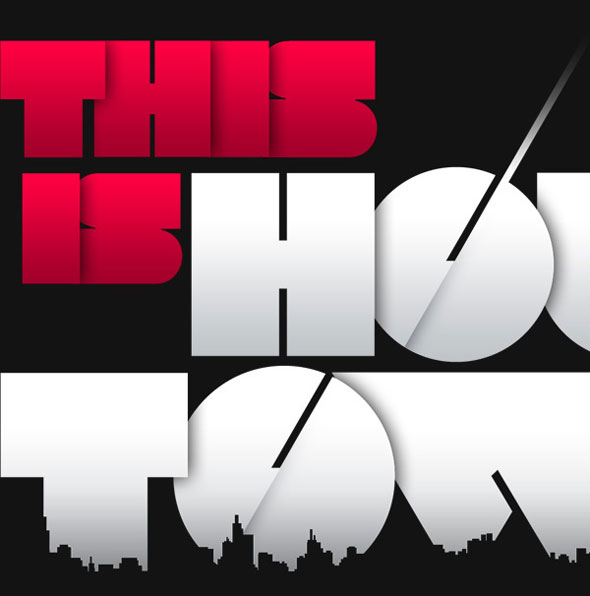 this_is_hour_town_9