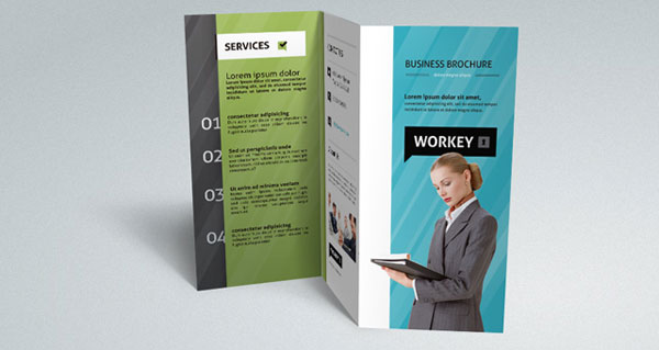 tri-fold-corporate-brochure-template-3