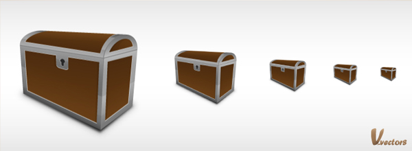 trunk-icon-final-8
