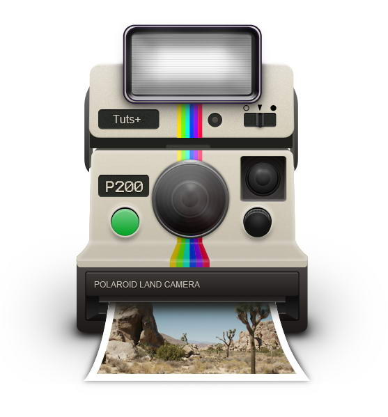 tutorial-photoshop-draw-polaroid-icon-85