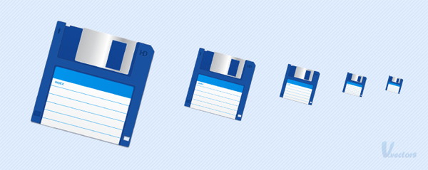 vector_floppy_icon_1