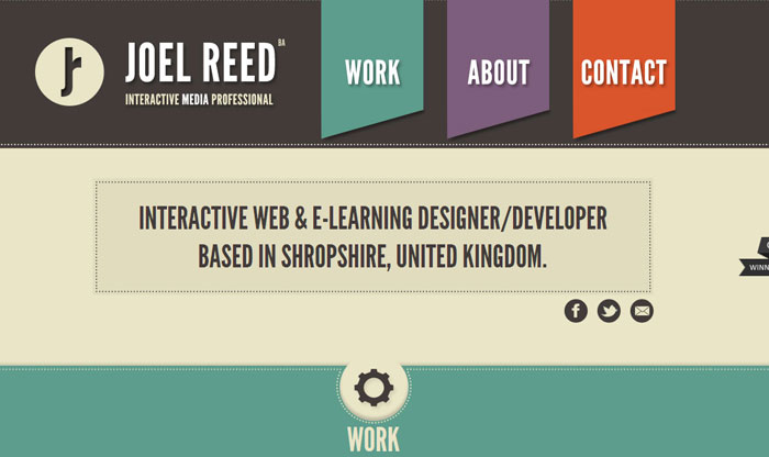 web_designer_developer_portfolio_1