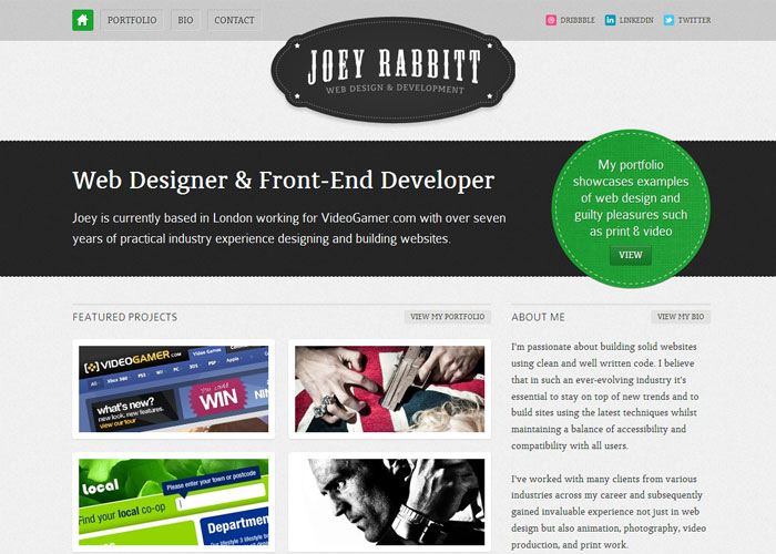 web_designer_developer_portfolio_14