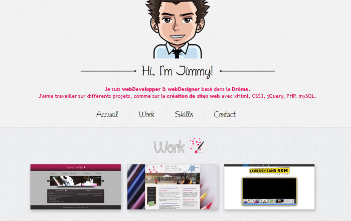 web_designer_developer_portfolio_2