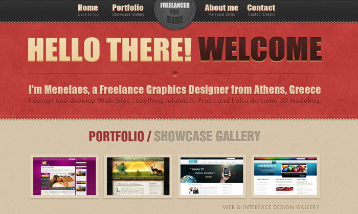 web_designer_developer_portfolio_3