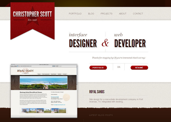 web_designer_developer_portfolio_5