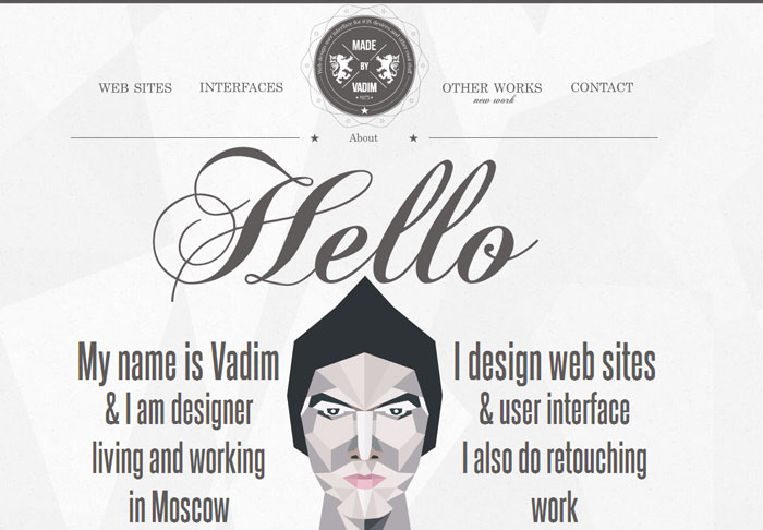 web_designer_developer_portfolio_8