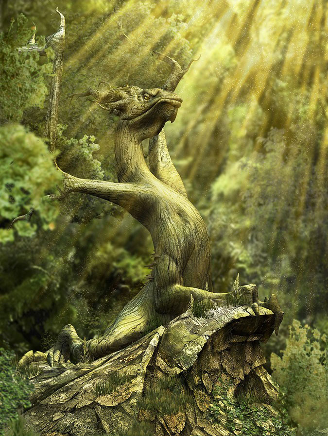 wood_dragon_1