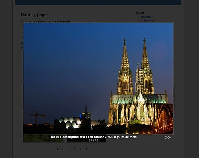wordpress_slideshow_8