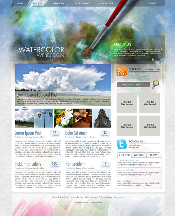 wp-photoshop-15