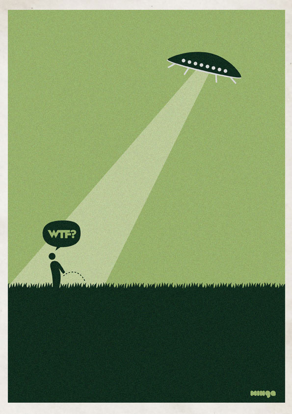 wtf_poster_3