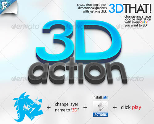 3D That! – Get into three dimensions_3