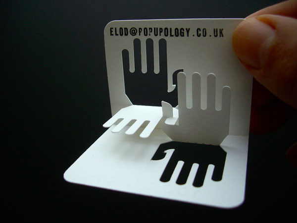 3d_business_card_hand_22