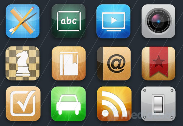 640x440_iphone_icon_kit-4