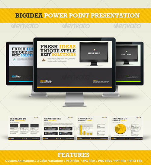 BIGIdea Power Point Presentation_4
