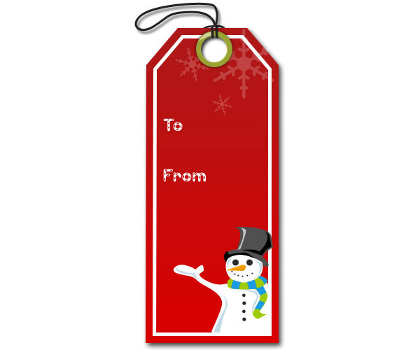 Christmas-Present-Name-Tag-Design-19
