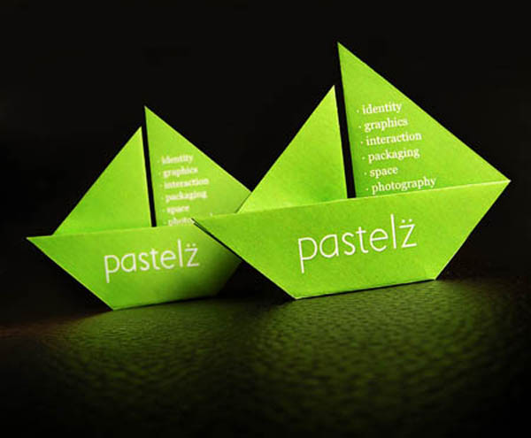 Creative-Pastelz-Business-Card_20