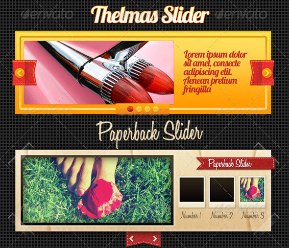 Creative_web_slider_15
