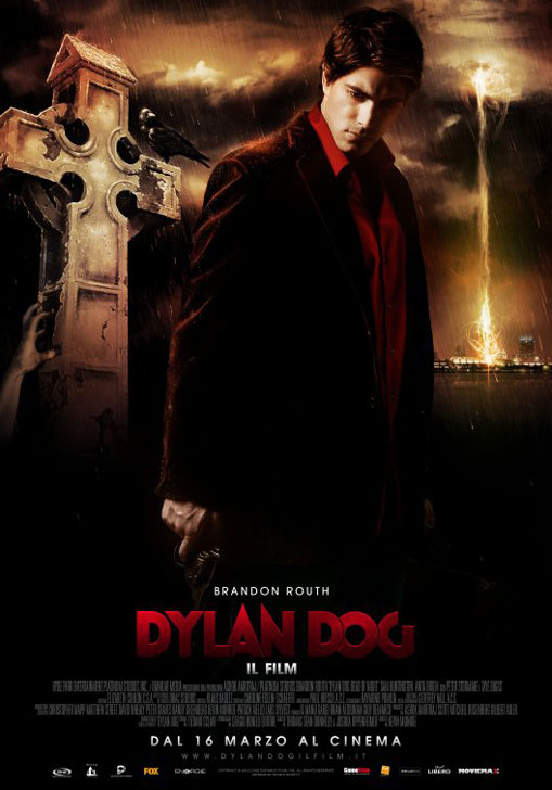 Dylan-Dog-Dead-of-Night-Poster_10
