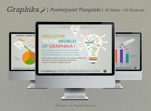 Graphika PowerPoint Template_22